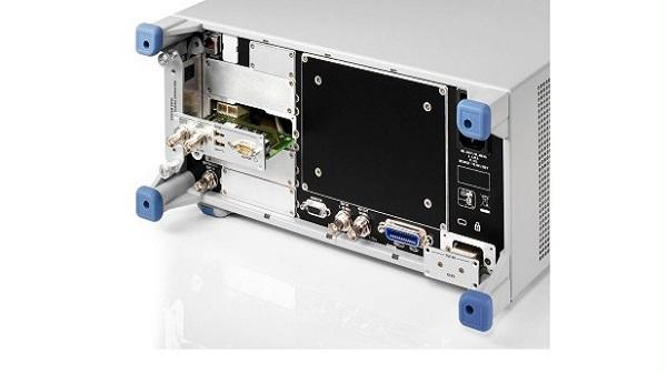 R&S®FSV信號和頻譜分析儀 3